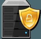 Sertifikat SSL website murah