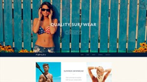 weebly-store-7