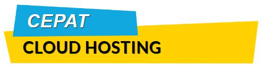 Spesifikasi cloud untuk kebutuhan hositng