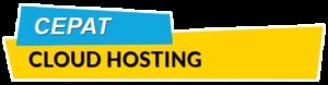 cepat cloud hosting
