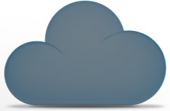 cloude icon